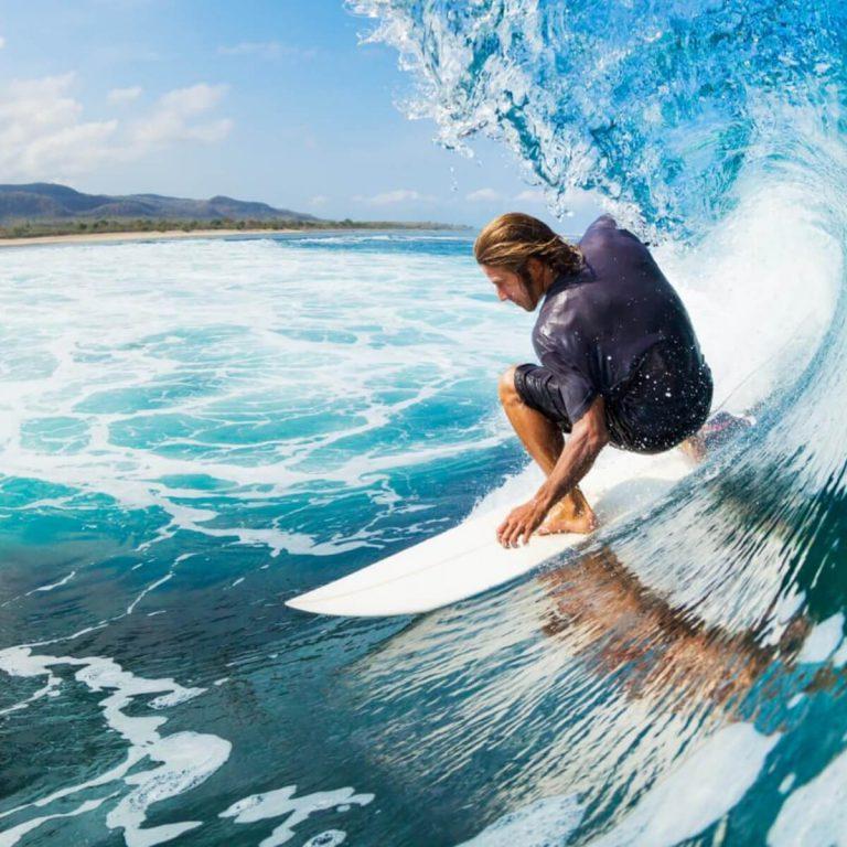 slider-home-surfing-copyright-1 (1)