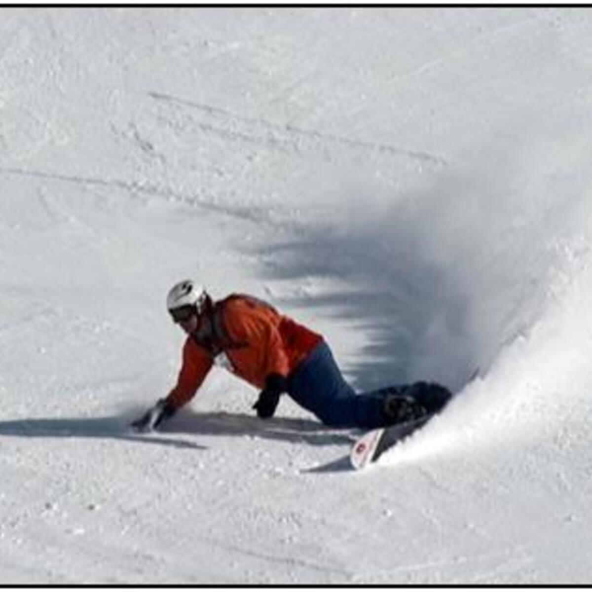 snowboard (1)